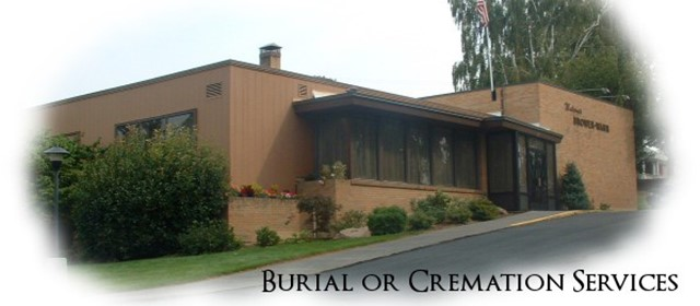 Home Page | Malcom's Brower-Wann Funeral Home | Lewiston, ID