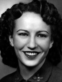 Clara Ware